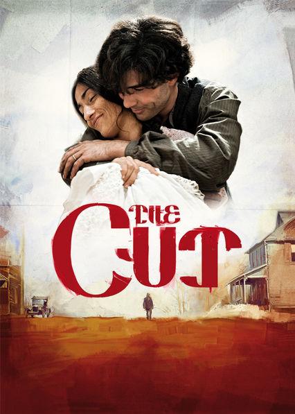 The Cut on Netflix USA