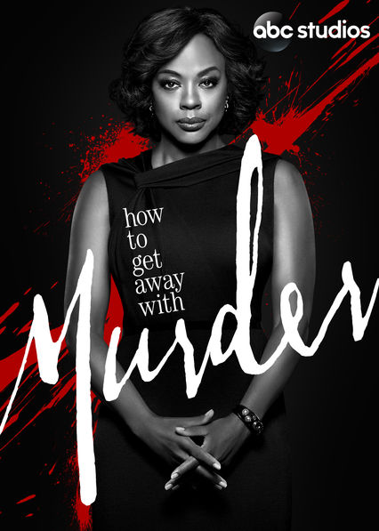 how to get away with murder download netflix