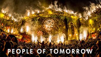 People of Tomorrow
