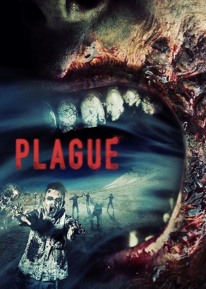 Plague on Netflix USA