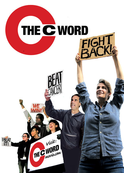 The C Word on Netflix Canada