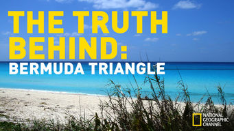 The Truth Behind: The Bermuda Triangle