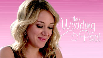The Wedding Pact.Is The Wedding Pact Available To Watch On Netflix In America