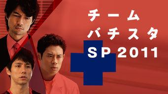 チーム・バチスタSP2011〜さらばジェネラル! 天才救命医は愛する人を救えるか〜