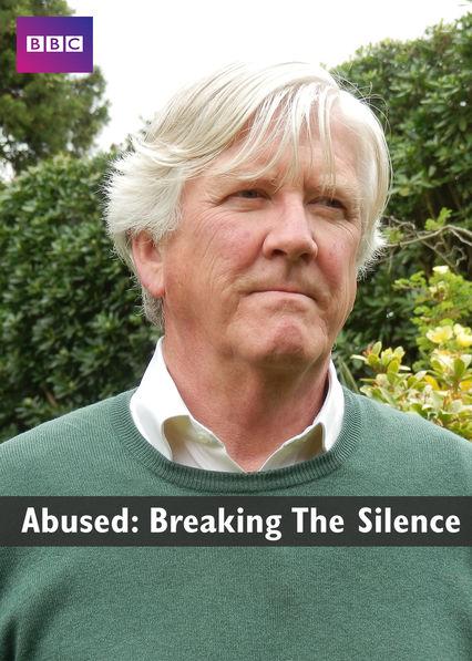 abused: breaking