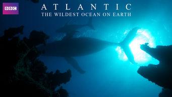 Atlantic: The Wildest Ocean on Earth