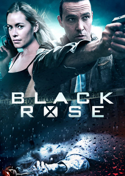 Black Rose on Netflix USA