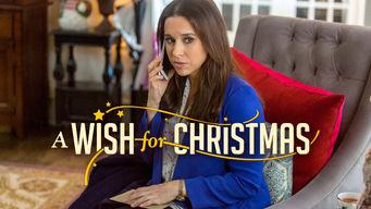 クリスマスの願い事