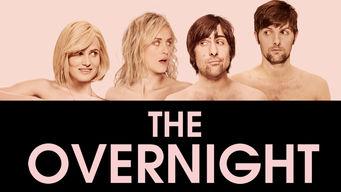 The Overnight