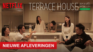 Kijk terrace house aloha state online netflix for Netflix terrace house