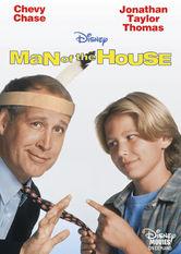 Kliknij by uszyskać więcej informacji | Netflix: Man of the House / Pan domu | Rozwiedziona matka Bena przyjmuje oświadczyny od swojego partnera, Jacka. Teraz Ben zamierza bez skrupułów przetestować cierpliwość nowego ojczyma.