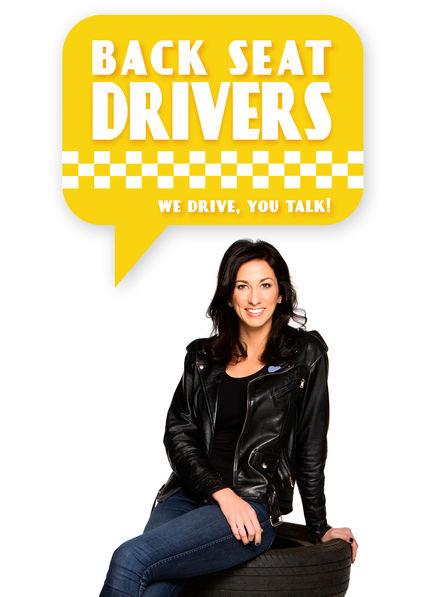 Back Seat Drivers
