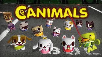 Canimals