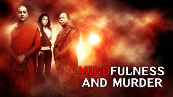 Mindfulness ja murhaaminen