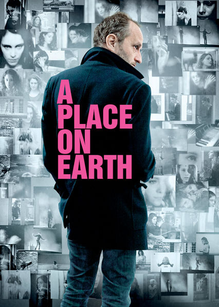 A Place on Earth on Netflix USA