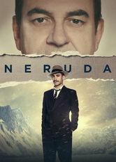 Neruda Netflix US (United States)