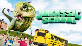Jurassic School
