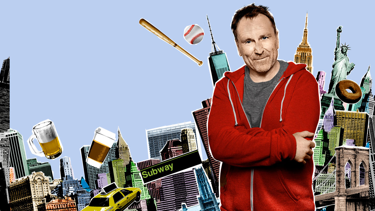 The coloring book review colin quinn - The Coloring Book Review Colin Quinn 48