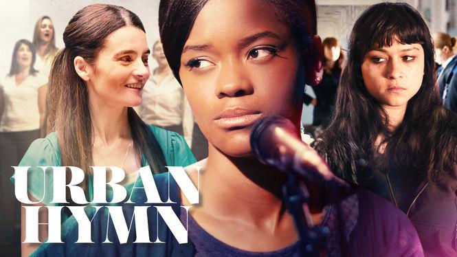 Urban Hymn on Netflix USA