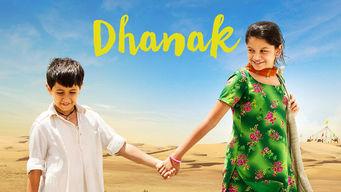 Dhanak on Netflix UK
