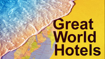 Great World Hotels