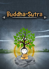 Buddha Sutra