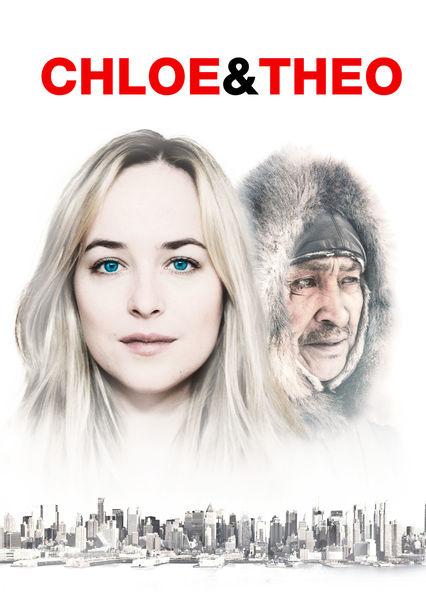 Chloe & Theo on Netflix USA