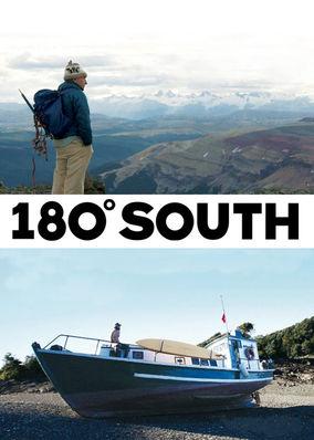 180deg South