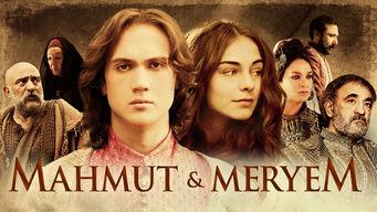 Mahmut & Meryem