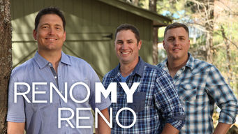 Reno My Reno