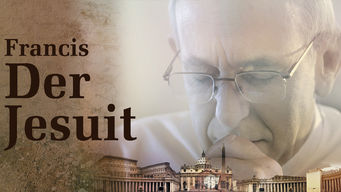 Der Jesuit Papst Franziskus