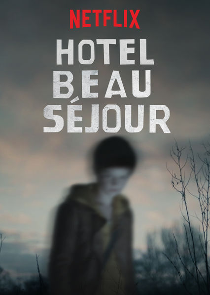 Hotel Beau S�jour