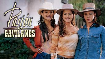 The Elizondo Sisters Go on the Defense