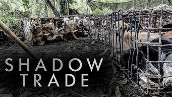 Shadow Trade