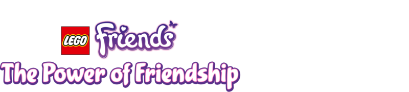 friends tv show logo png wwwimgkidcom the image kid