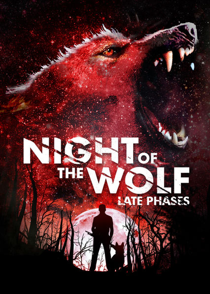 Night of the Wolfe: Late Phases
