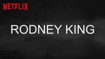 ロドニー・キング