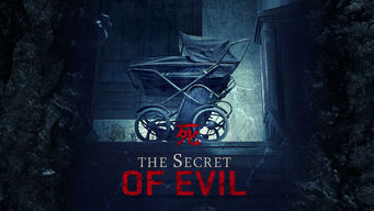 The secret of evil