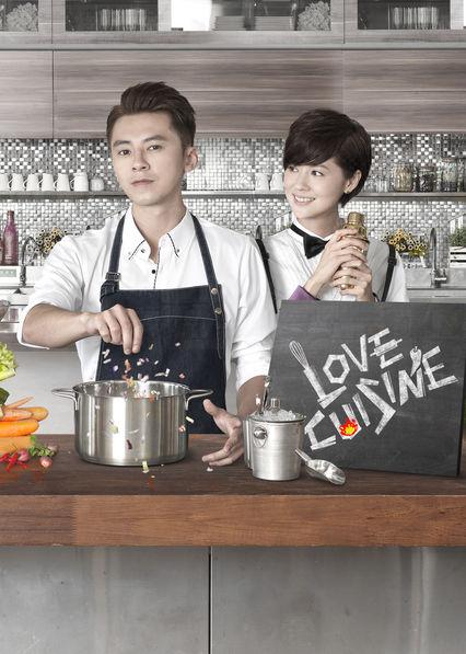 Love Cuisine