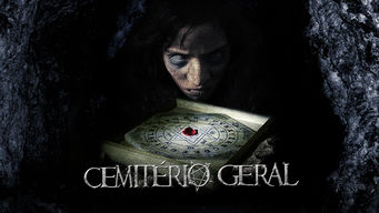 Cemitério Geral