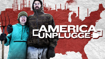 America Unplugged