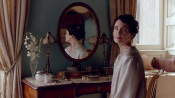 Episodio 3 (TTemporada 5) de Downton Abbey