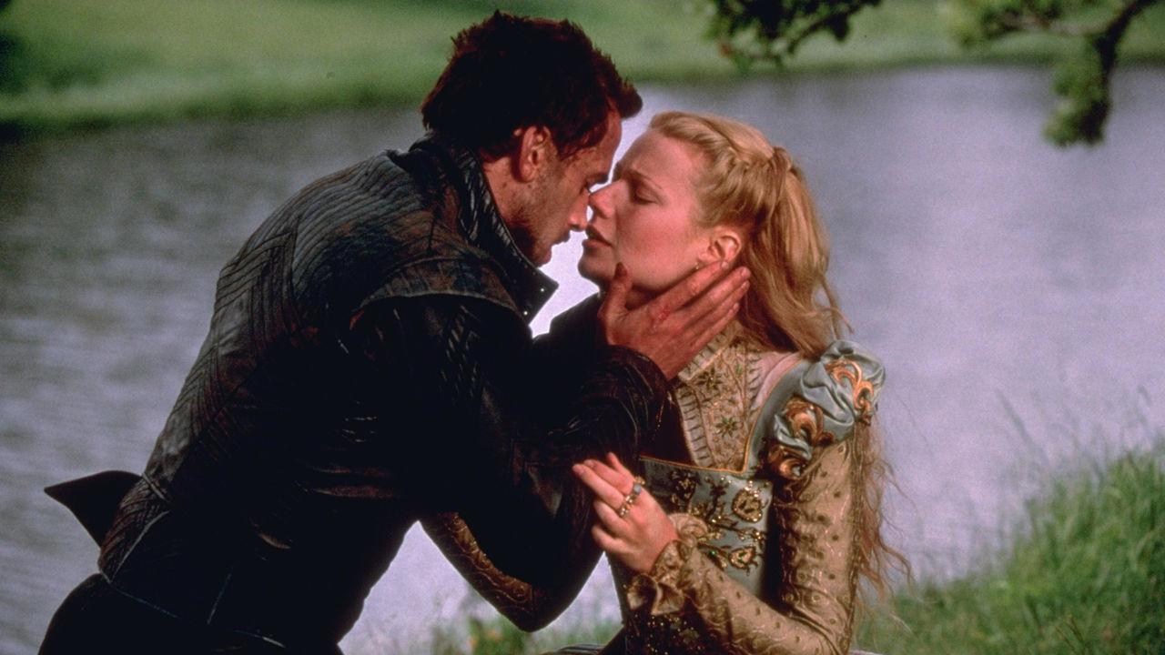 Royal Romance Movies On Netflix  Popsugar Love  Sex-2560