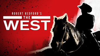 The West on Netflix AUS/NZ