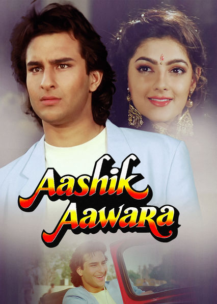 Aashik Awara