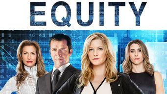 Equity – Das Geld, die Macht und die Frauen