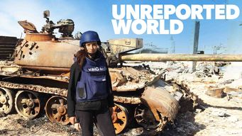 Unreported World
