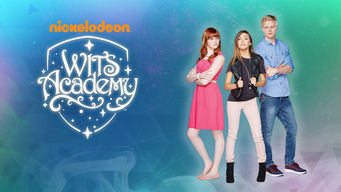 WITS Academy