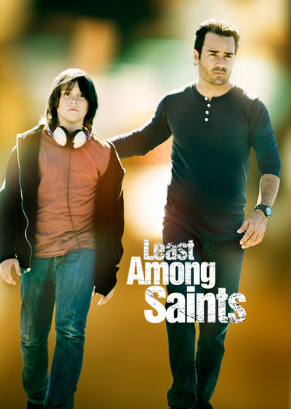 Least Among Saints on Netflix USA