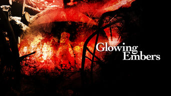 Glowing Embers